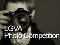 LGVA Photo Competitions